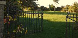 Sunnyview Cemetery