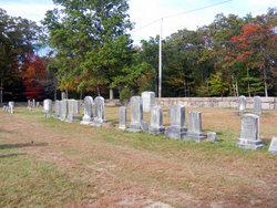 Plain Meeting House Cemetery