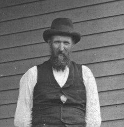 John Calhoun Sanford