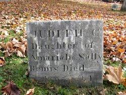 Judith C. Bemis