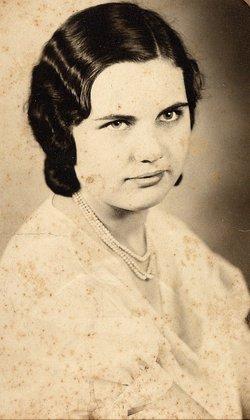 Mrs Ellen L Harshman