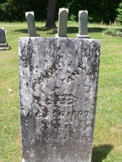 Samuel Yant