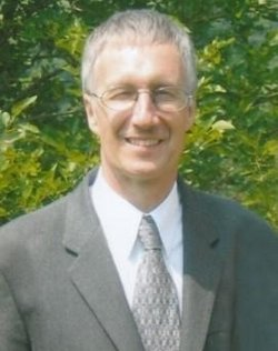 Raymond R. McCracken, Jr