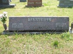 Hobert Charles Hob Tannehill