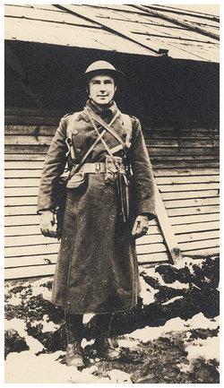 Capt Edward Canfield Fuller