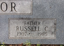 Russell C Hector