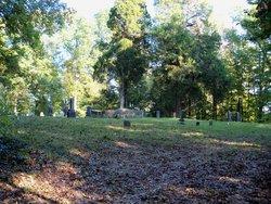Gentry-Petty Cemetery