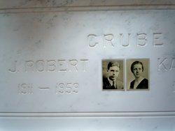 James Robert Bob Grube