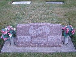 Erich Otto Eric Sump