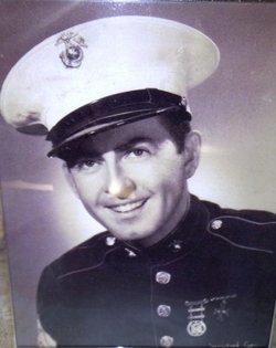 Sgt John Frederick Whitehead, IV