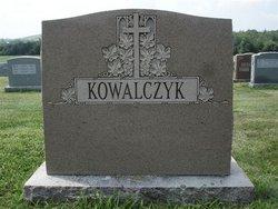 Waleryan Kowalczyk