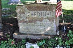Richard J. Cardinal