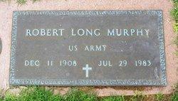 Robert Long Murphy