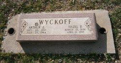 Arthur E. Wyckoff