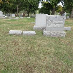 Douglas K. Chamblin