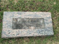 John Wade Eller