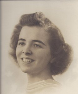 Florence J. <i>Herber</i> Freeman