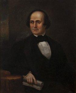Aaron Ward