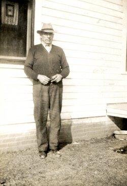 Solomon Elia Austin, Sr