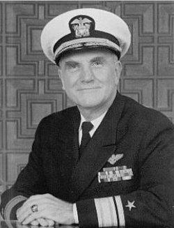 James Lloyd Doc Abbot, IV