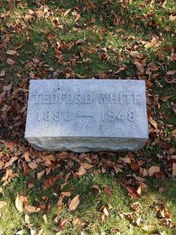 Tedford White