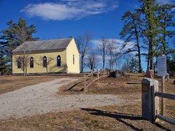 Craigie Cemetery