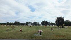 Oconee Memorial Park