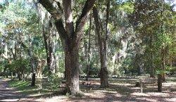 Hutcherson Cemetery