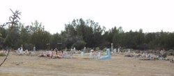 Sile Cemetery