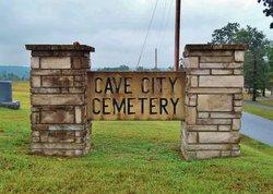 Cave City Cemetery