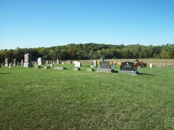 Humes Cemetery