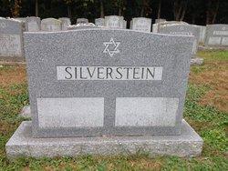 Isaac Silverstein