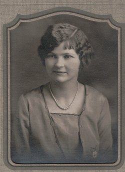 Cecile Ann <i>Pecht</i> Viers