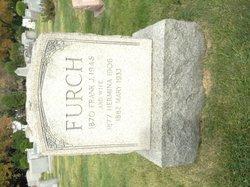 Frank J. Furch