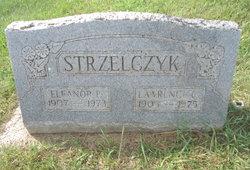 Eleanor P. <i>Jaworski</i> Strzelczyk