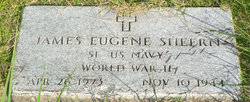 James Eugene Sheern