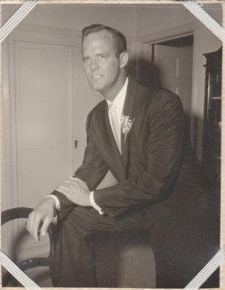 Clifford Wayne Smith