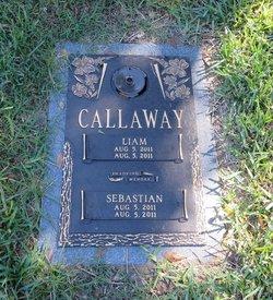Sebastian Callaway