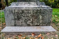 Elizabeth Vinton Slater