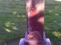 Gorden Allen