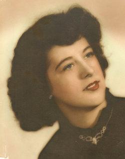 Eleanor Belle <i>Dunham</i> Berkebile