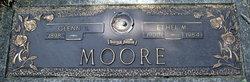 Ethel Marie <i>Ryan</i> Moore