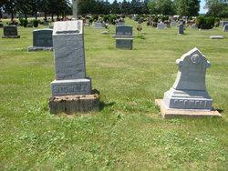 William Lafayette Stowell