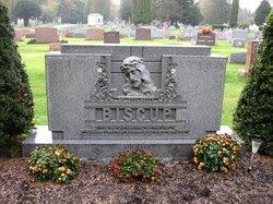 Leonard R Lenny Biscup