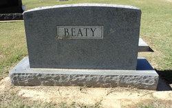 Ples H. Beaty