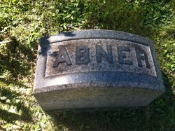 Abner R Banning