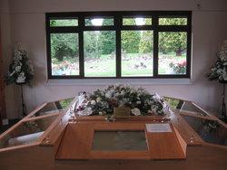 Thornhill Cemetery
