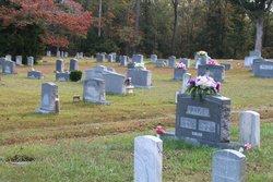 Third Union Baptist Church Cemetery