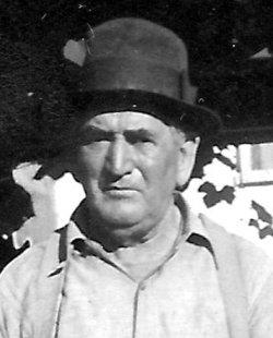 James Elmer Duey