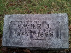 Xavier J Jacquemain